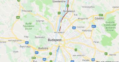 Forgalmi rend változás lesz Dunakeszi és Göd között