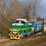 Bombardier Dunakeszi1