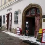 Flabélos-Széchenyi-utca