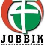 Jobbik logó