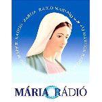 Mária Rádió-150px