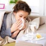 influenza-590x503