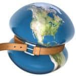 világválság