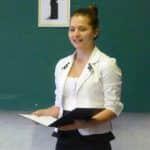 Madách gimi szónokverseny-500