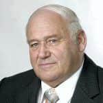 Manfred Zollner