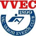 Vác Városi Evezős Club logó