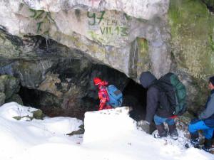 Násznép-barlang1-szerk