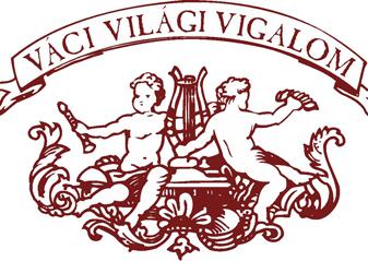 VVV LOGO_2013