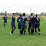 Hévízgyörk - Vác focimeccs-520
