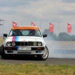 Szőke Ákos Maricsek Racing Team-520