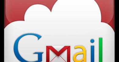 Minden Gmail-használónak váltania kell