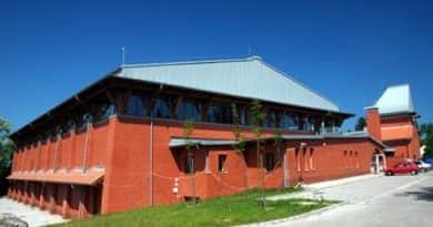 Ipress Kupa: Vác helyett ezúttal Mogyoródon