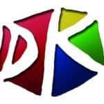 Demokratikus Koalíció logója