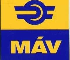MÁV: délelőtti késések a veresegyházi vonalon