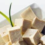 tofu-520