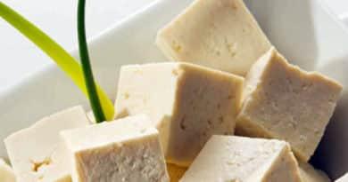 Világsztár lehet a Sződön gyártott magyar tofu