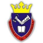 Boronkay logó