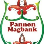 Pannon Magbank logója