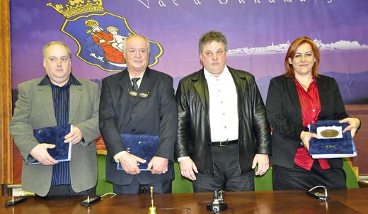Polgármesteri Díj 2013 kitüntetettjei-520