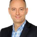 Kiss Zsolt 2014 parlamenti választás-jav