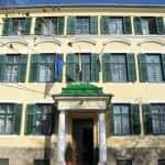 Máriabesnyő Mater Salvatoris lelkigyakorlatos ház-520