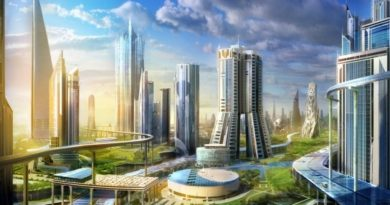 2050: kilenc milliárd ember, zöldenergia, forróság