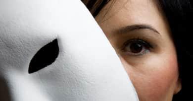 Tippek: hogyan leplezzük le a hazugokat?