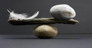 Balance – egyensúly: ahogy két srác csinálja (VIDEÓ)