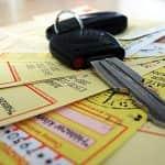 gépjármű felelősségbiztosítás