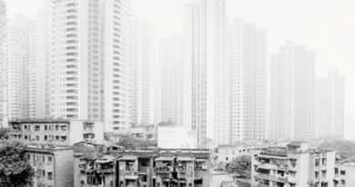 Genetikai elváltozások és a légszennyezés