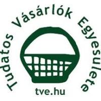 Tudatos_Vasarlok_Egyesulete_logo