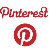 pinterest logó
