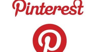 Mától magyarul is elérhető a Pinterest oldala