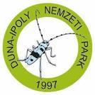Duna_Ipoly_nemzeti_park
