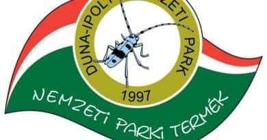 Még lehet pályázni a nemzeti parki védjegyre
