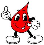vércsepp 2