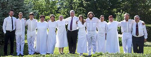 baptisták bemerítkezés után-520