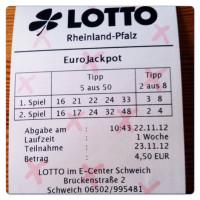 Lotto-EuroJackpot-530