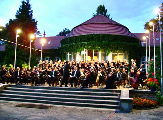 Musica Sonora Kamarazenekar a botanikuskertben-530