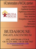 Budahouse1021_sz_150