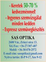 Sasoptika1203_sz_150