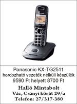 hallo20110420-150