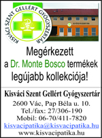 kisvaci-patika-20140505_150
