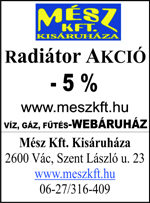 meszkft20140801_150
