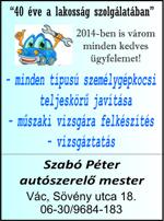szabo_peter0404-150