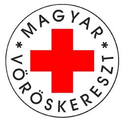 Vöröskereszt logó-250