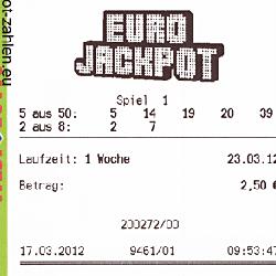 eurojackpot-250
