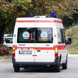 mentő-250