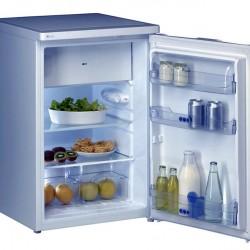 hűtőgép-700