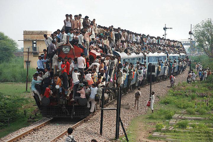 tömegközlekedés-700